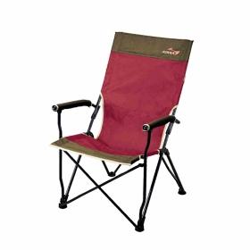 KOVEA科纬亚 KM8CH01012B000 休闲折式靠背椅Ⅱ