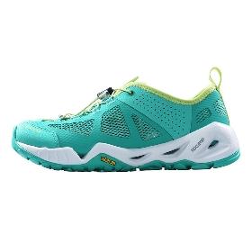 KAILAS KS720347 女款攀山涉水鞋(Dragonfly/蜻风)