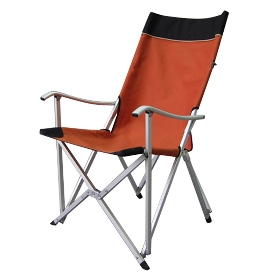 ONWAYSPORTS OW-72 倾背式折叠椅