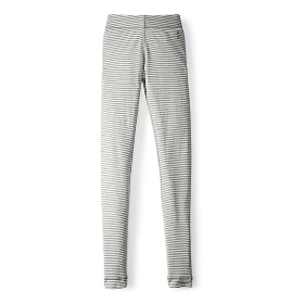 SMARTWOOL SS227 女士运动紧身保暖长裤-NTS贴身250-图案【2017年春夏新款】