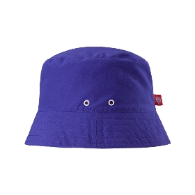 REIMA 528521 儿童帽子