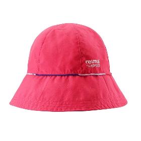 REIMA 528522 儿童帽子