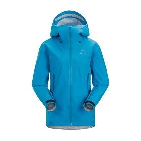 ARCTERYX/始祖鸟 18030 Beta LT Jacket W 女款GTX冲锋衣