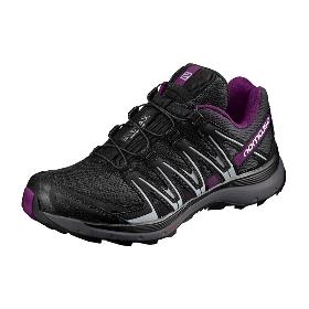 SALOMON /萨洛蒙 394655 女款越野跑鞋-Xa Lite W