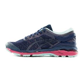 ASICS/亚瑟士 T7A8N 女款跑鞋