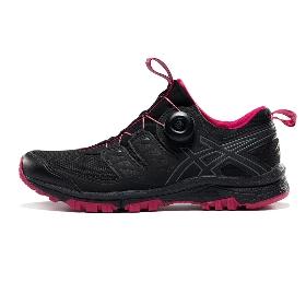 ASICS/亚瑟士 T7F7N 女款跑鞋