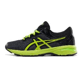 ASICS/亚瑟士 C740N 童鞋-GT-1000 6 GS