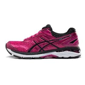 ASICS/亚瑟士 T757N 女款跑鞋-Gt-2000 5