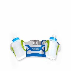 CAMELBAK/驼峰 62335 艾克双水瓶运动腰包-Arc 2 0.33L+2*0.3L水瓶