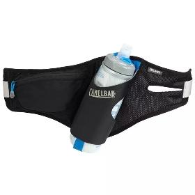 CAMELBAK/驼峰  62360 帝蓝单水瓶运动腰包-Delaney 0.75L+0.61L水瓶