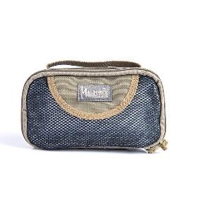MAGFORCE /麦格霍斯 1804 整理袋-S-纯色