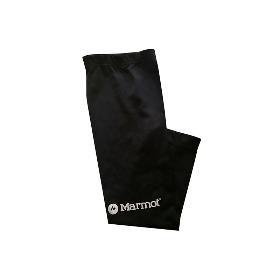 MARMOT/土拨鼠 G101 冰感袖套