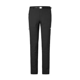TNF/北面 A364Q 女款长裤-Womens Faster Hike Dwr Hybrid Pants - AP