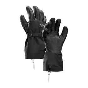 ARCTERYX/始祖鸟 22269 Rush SV Glove 滑雪手套【2017年秋冬新款】