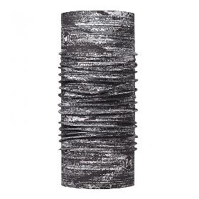 BUFF 113618.910.10 防紫外线成人系列头巾-High UV Buff Intrerence Gargoyle