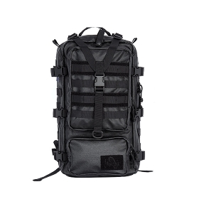 MAGFORCE/麦格霍斯 0542 背包-黑标版