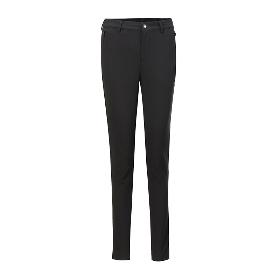 TNF/北面 A2Y2J 女款长裤-Womens Lighten Pant - AP