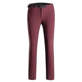 KAILAS/凯乐石 KG140072 女款传奇-软壳长裤