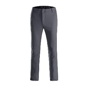 KAILAS/凯乐石 KG510431 男款棉感长裤