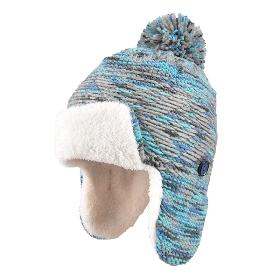 KENMONT/卡蒙 KM-1782 护耳帽