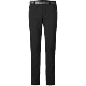 TNF/北面 A3655 女款长裤-Womens Snowblazers Bunker Pant - AP