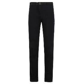 MAMMUT/猛犸象 1021-00050 男款软壳长裤-Schoeller Advanced Pants Men