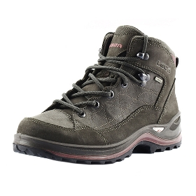 LOWA L320914 女式中帮鞋-Bormio GTX Qc