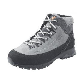 CRISPI  60206000 徒步鞋-Hemera Mid GTX