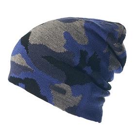 KENMONT/卡蒙 KM-9120 针织帽