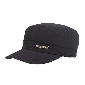 KENMONT/卡蒙  KM-2205 防泼水护耳军帽