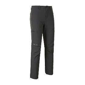 MARMOT/土拨鼠 J80950S 男款软壳长裤