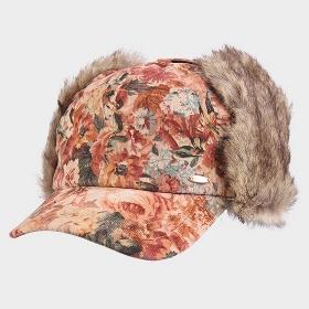 KENMONT/卡蒙  KM-2271 护耳棒球帽