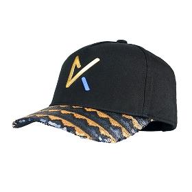 KENMONT/卡蒙  KM-2671 棒球帽