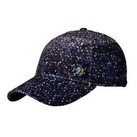 KENMONT/卡蒙  KM-2674 棒球帽