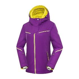 ADVANTURER/安迪维特 YW621010 女装滑雪棉服【2017年秋冬新款】