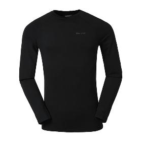 MARMOT/土拨鼠 J11120 男款速干长袖T恤