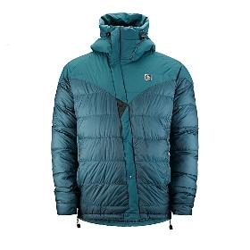 KLATTERMUSEN/攀山鼠 10540M 男款羽绒服-Atle 2.0 Jacket M's