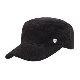 KENMONT/卡蒙 KM-2121 军帽