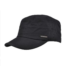 KENMONT/卡蒙 KM-2528 军帽