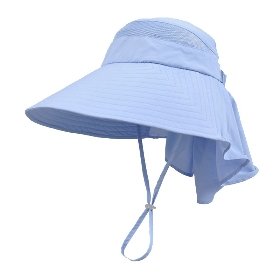 KENMONT/卡蒙  KM-3407 帽子