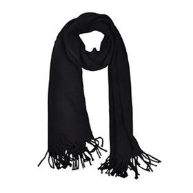 KENMONT/卡蒙 KM-1881 男士棉羊毛围巾