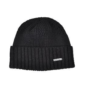 KENMONT/卡蒙  KM-9101 全羊毛针织帽