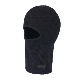 KENMONT/卡蒙 KM-9136 针织帽