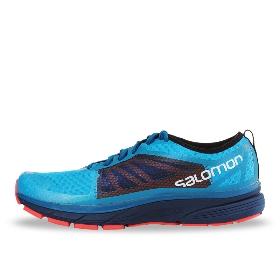 SALOMON/萨洛蒙 402429 男款路跑鞋-Sonic Ra M