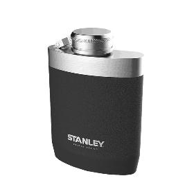 STANLEY 02892 大师系列不锈钢单层酒壶 236ml