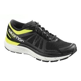 SALOMON/萨洛蒙 400172 男款路跑鞋-Sonic Ra Max M