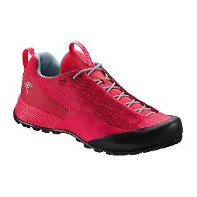 ARCTERYX/始祖鸟 女款徒步鞋 Konseal FL Shoe W 22818【2018年春夏新款】
