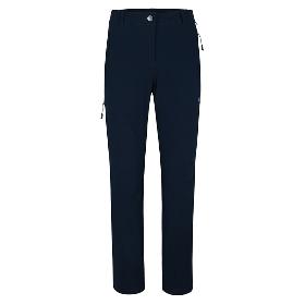 JWS/狼爪 5518241 女款长裤