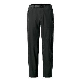 TNF/北面 A3RJR 男款长裤-M Dart Pant-AP【2018年春夏新款】