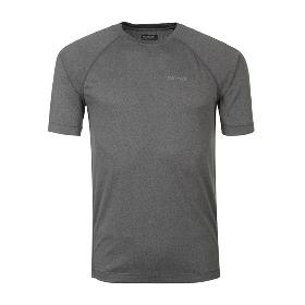 MARMOT/土拨鼠 S53550 男款速干短袖T恤